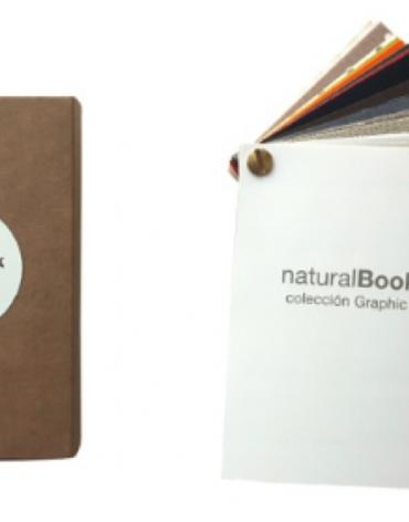 Kit Colección Graphic